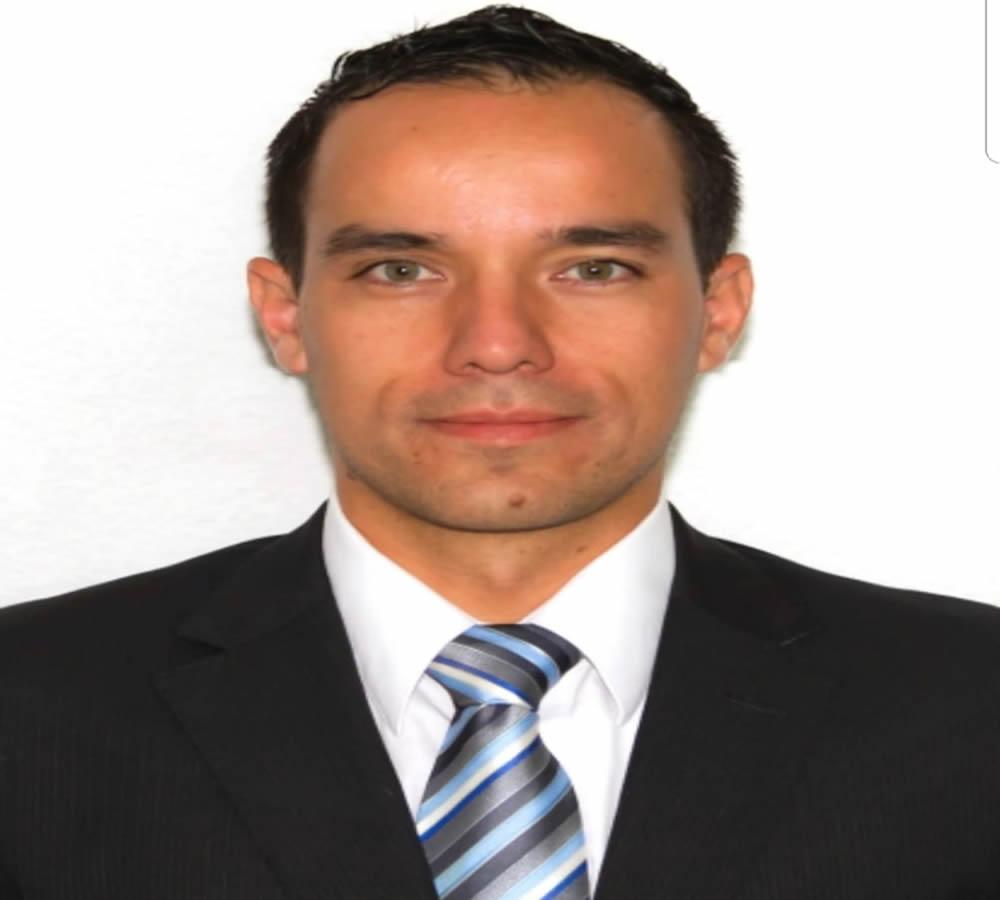 Abraham Montanez Macias Valadez (Occurancias Mexico)